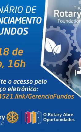 SQ_D4521_2021_Chamada Seminário Gerenciamento de Fundos