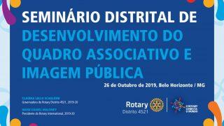 cover_4521.tube_SeminarioDQAIP201920