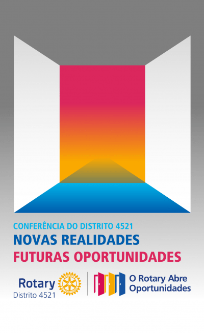 Conferência 2020-21 – Novas Realidades, Futuras Oportunidades